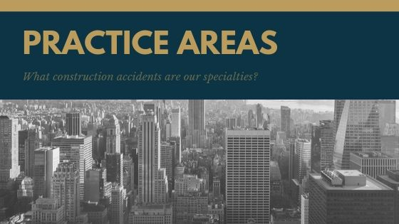 Suffolk County Construction Accident Lawyer