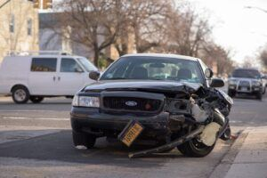 Suffolk County Car Accident Lawyer