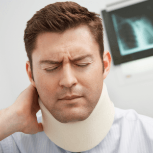 Long Island Personal Injury Lawyer