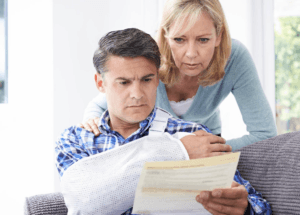 Long Island Accident Lawyers